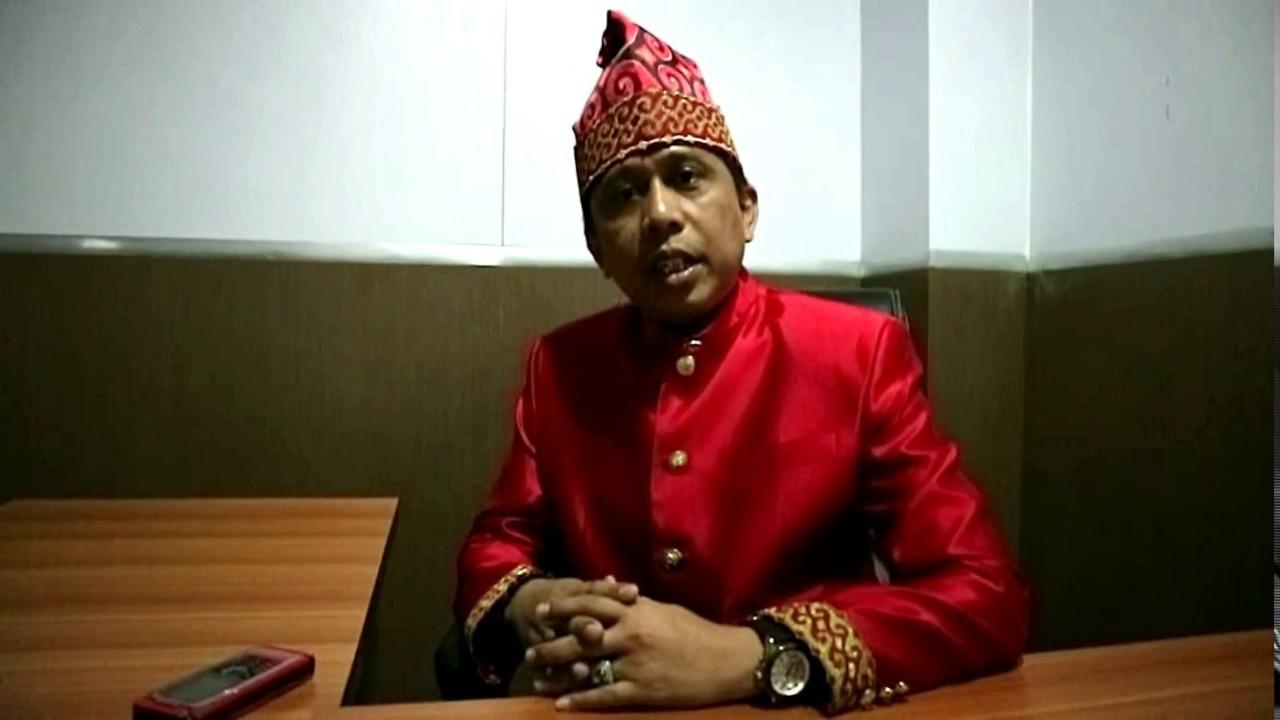 PDI Perjuangan Berpeluang Jadi Ketua DPRD Kota Makassar