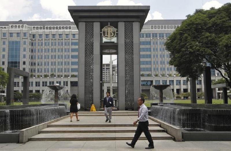 PDI Perjuangan Tak Setuju Pencalonan Tunggal Deputi BI
