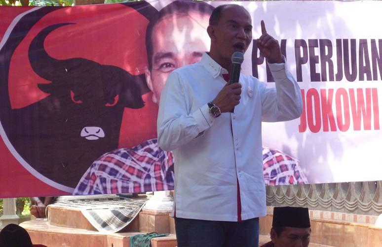 Berikut Nama Kader PDI Perjuangan Jatim yang Lolos Senayan