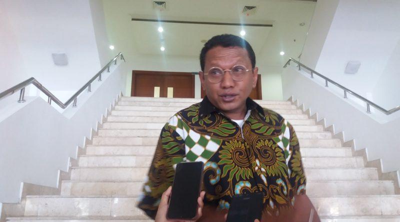 Kepala Daerah di Maluku Dituntut Perhatikan Kebutuhan Rakyat