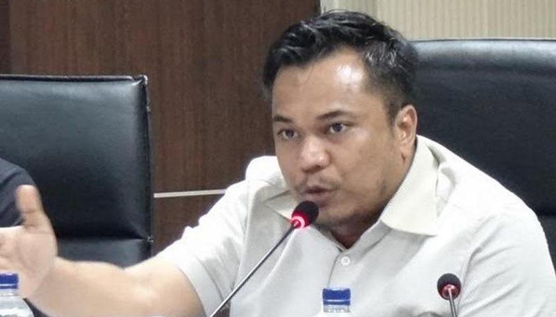 PDI Perjuangan Medan Desak Kepolisian Tangkap Penculik