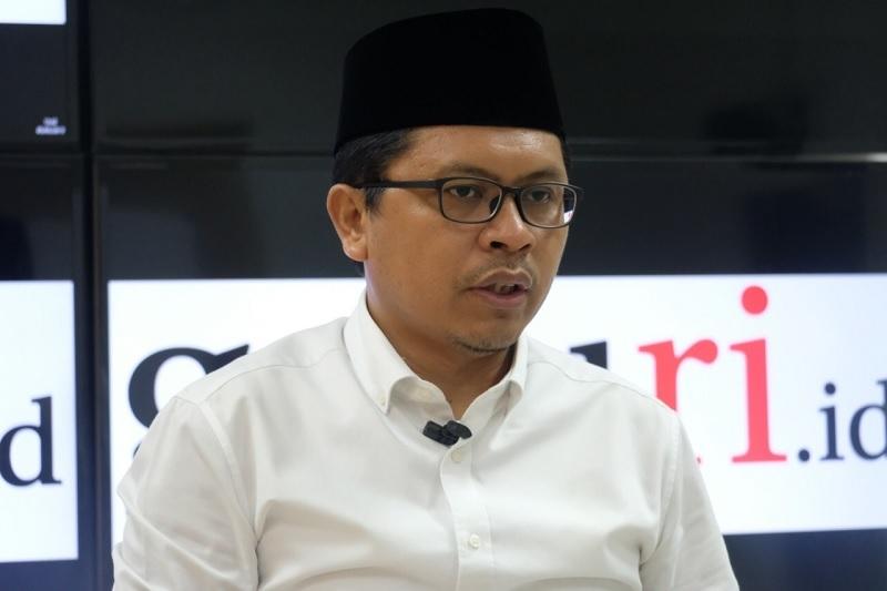 Sikap Prabowo Berikan Pembelajaran Politik Buruk