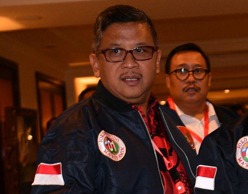 Pernyataan Rachmawati Soal Kapolri era Gus Dur Tak Elok