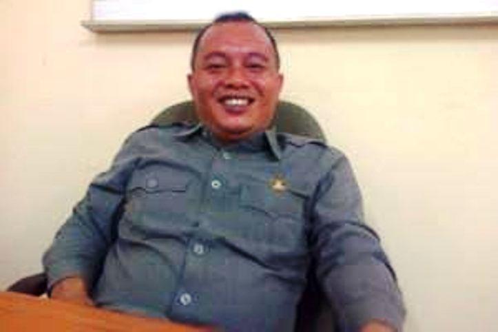 PDI Perjuangan Optimisi Raih Kursi Ketua DPRD Tangerang