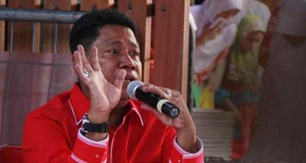 PDI Perjuangan Raih 2 Kursi DPRD Jabar dari Dapil 8