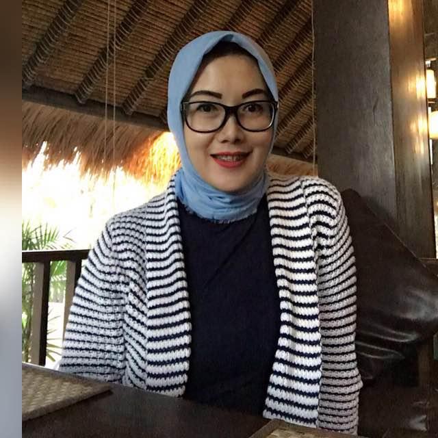 Petugas KPPS Wafat, Selly Dorong Pembenahan
