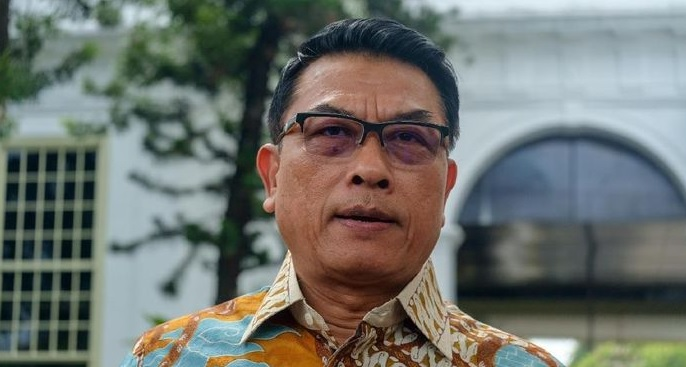 Pernyataan Arif Poyuono Soal Boikot Pajak Tak Mendidik