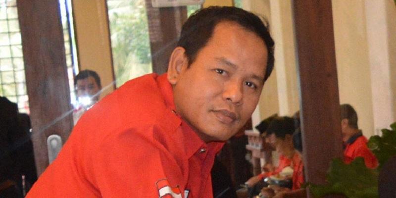 Syaifudin Zuhri Siap Ditunjuk Jadi Ketua DPRD Surabaya