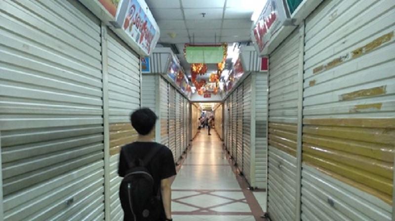 Demo Harus Segera Berakhir, Berpotensi Ganggu Ekonomi