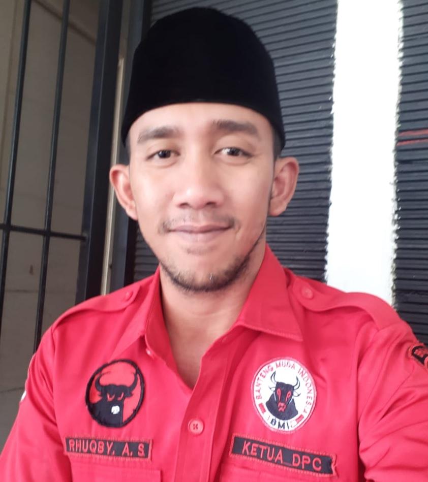 BMI Depok Nilai Raperda Kota Religius Agenda PKS