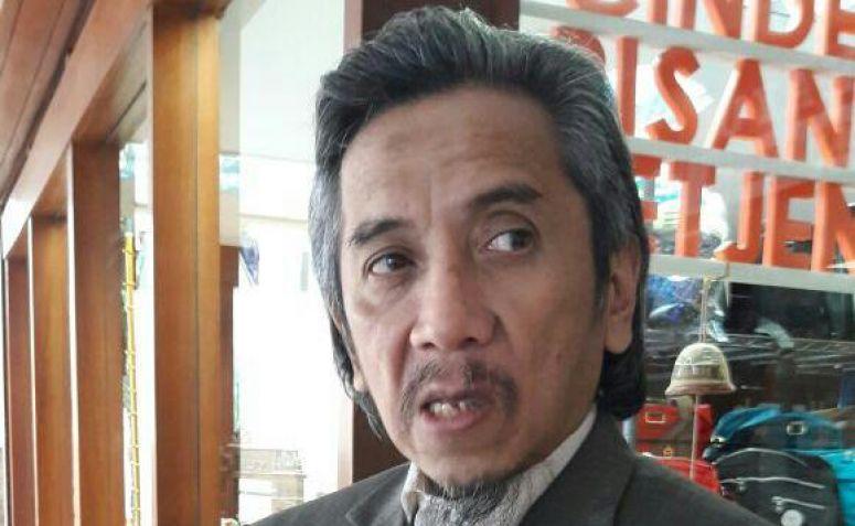 DPR: Pulau Sumatera Siap Hadapi Arus Mudik