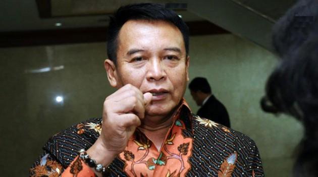 DPD PDI Perjuangan Jabar Akan Evaluasi Pelaksanaan Pemilu