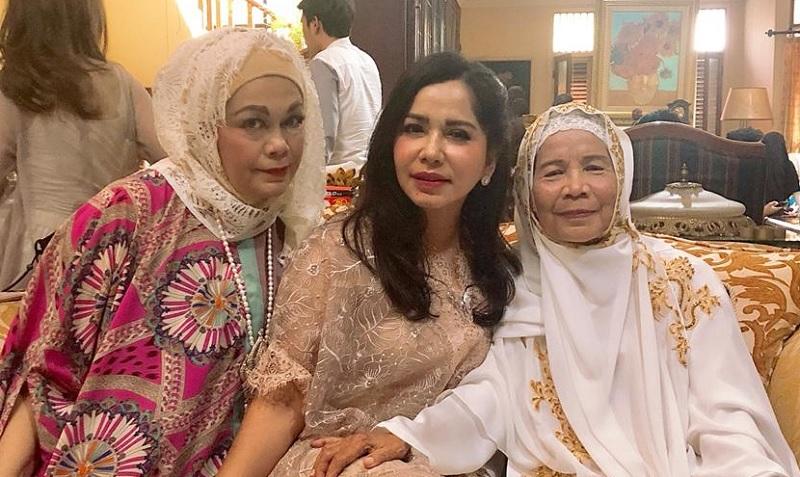 Kedatangan AHY ke Rumah Megawati Disambut Positif