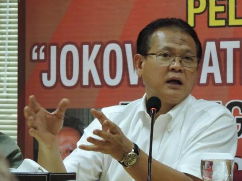 Idul Fitri Patahkan Isu Miring Hubungan Megawati dan SBY