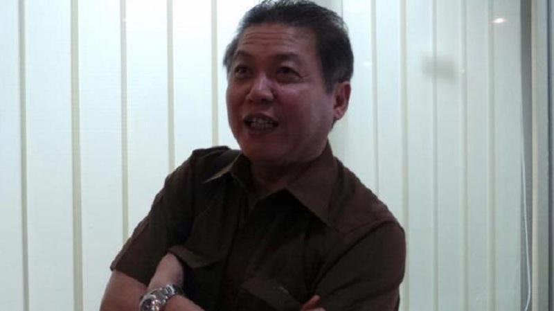 Koalisi Prabowo Disusupi Aksi Makar yang Anti Demokrasi
