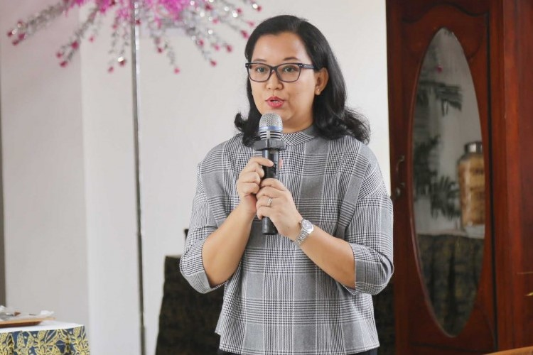 Jangan Jadi Hiasan, Pemprov DKI Didesak Resmikan LRT Jakarta