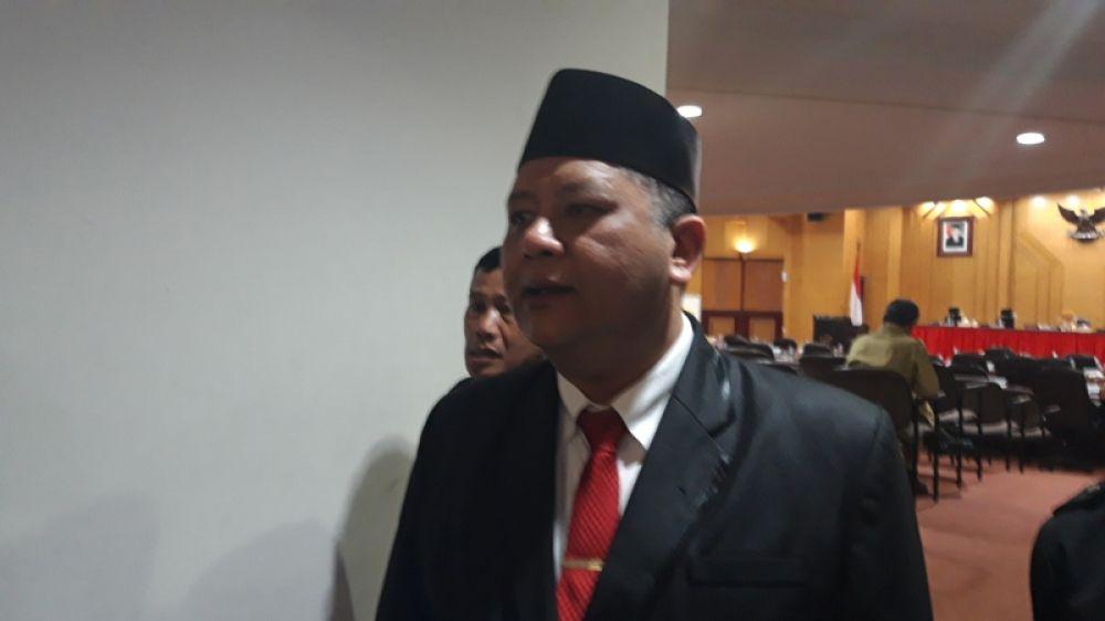 Pilwalkot Surabaya, Whisnu Tunggu Arahan Megawati