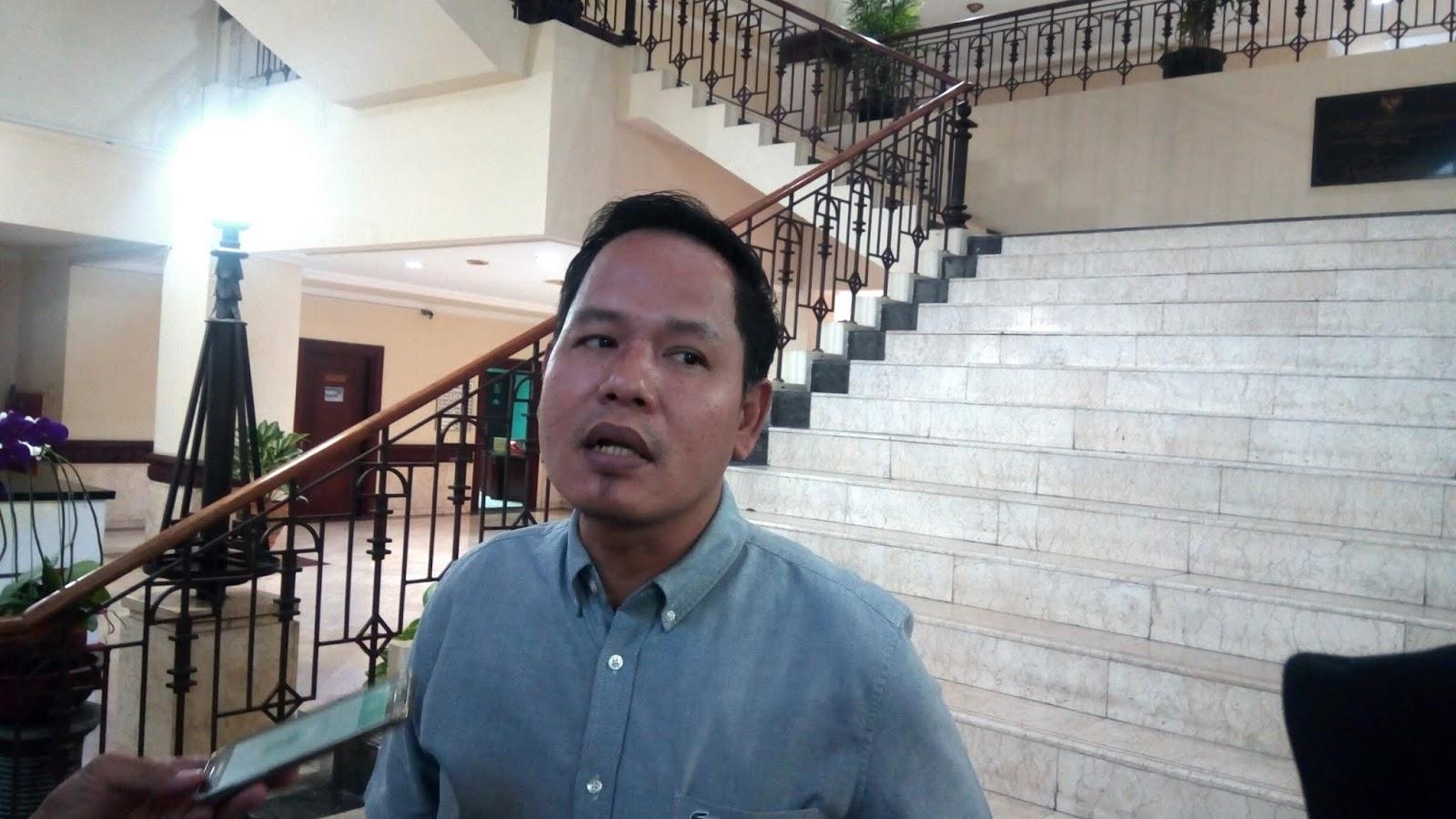 Pilkada 2020, PDI Perjuangan Kota Surabaya Rapatkan Barisan