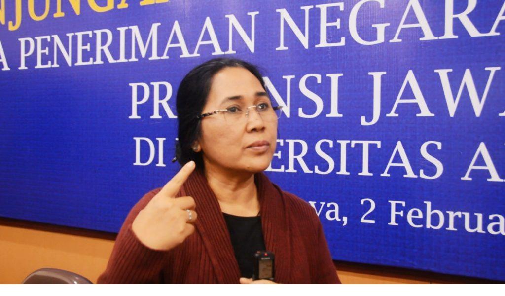 Prabowo Ditantang Gunakan Jalur Hukum