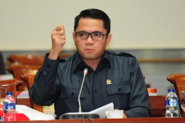 Dukungan PDI Perjuangan ke Jokowi Bukan Politik Dagang Sapi