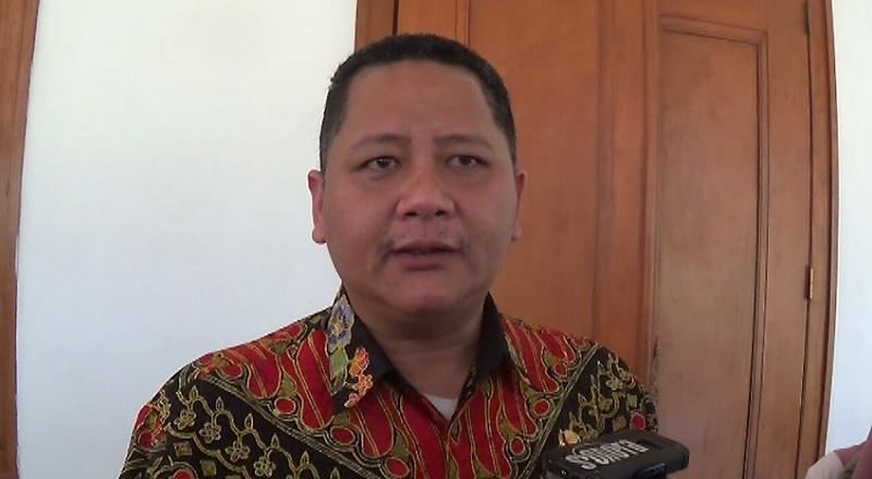 Whisnu Sakti Berpeluang Kembali Pimpin Surabaya 2020-2025