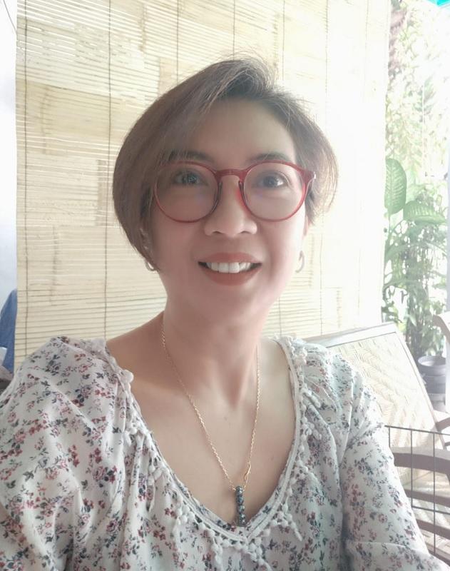 Sari Koeswoyo: Menikahi Anak Dibawah Umur Harus Dipidanakan!