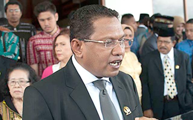 PDI Perjuangan Terus Berkonsolidasi Jelang Pelantikan