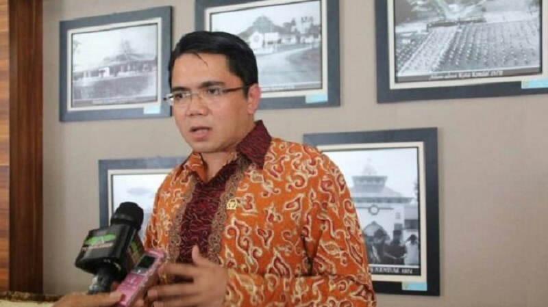 Ini Konsekuensi Hukum Atas Pernyataan Prabowo