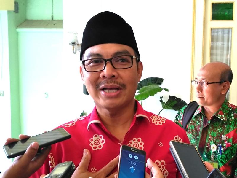 Kepala BKKBN Ajak Remaja Sukseskan Program KKBPK
