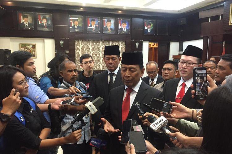 Menghina & Menjelekan Jokowi Tanpa Fakta, Siap-Siap Diciduk