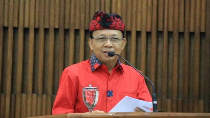 Atasi Kemelut PPDB 2019, Koster Siapkan Pergub