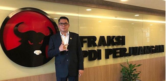 Kasasi Tim Prabowo-Sandi, Arteria: Mereka Gagal Paham