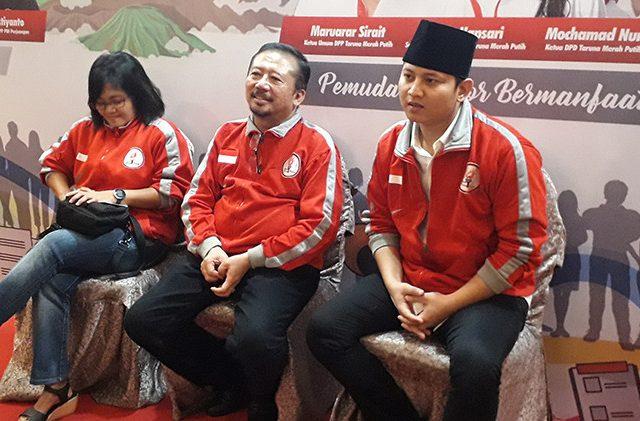 Gus Ipin: Dinamika Politik di Surabaya Bagian dari Demokrasi