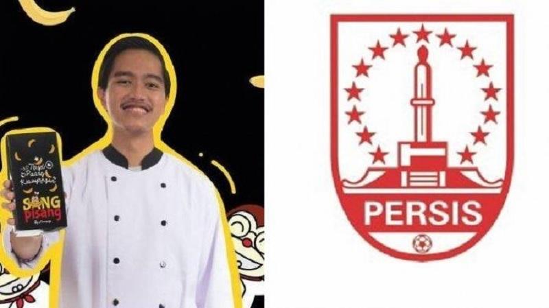 Rudy Berharap Putra Jokowi Akuisisi Saham Laskar Sambernyawa