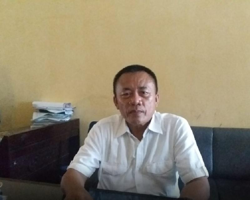 DPC Lampung Timur Buka Peluang Semua Pihak di Pilbup 2020