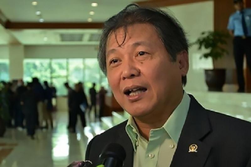 Figur Gerindra yang Layak Jadi Ketua MPR Dipertanyakan