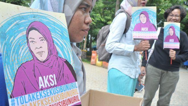 Fraksi PDI Perjuangan Dukung Pemberian Amnesti Baiq