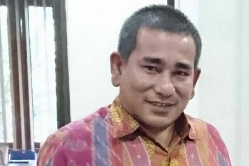 Gugatan Partai Aceh Gagal, PDI Perjuangan Raih Kursi DPRA