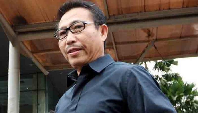 Fraksi PDI Perjuangan Dukung Amnesti Baiq Nuril