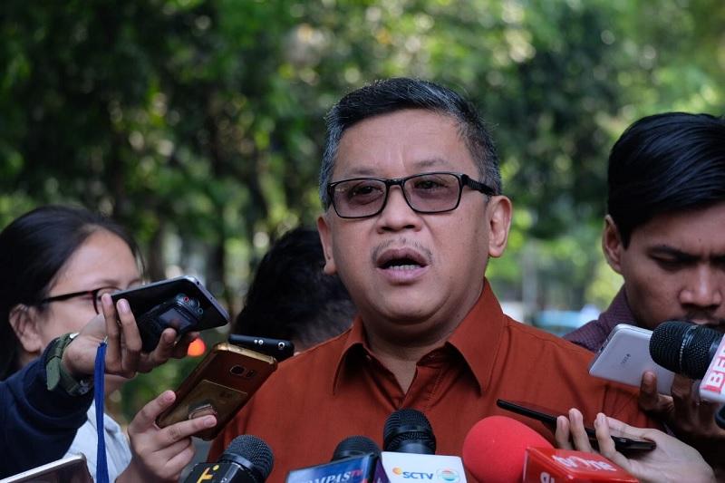 Prabowo Akan Sowan ke Kediaman Megawati Siang Ini