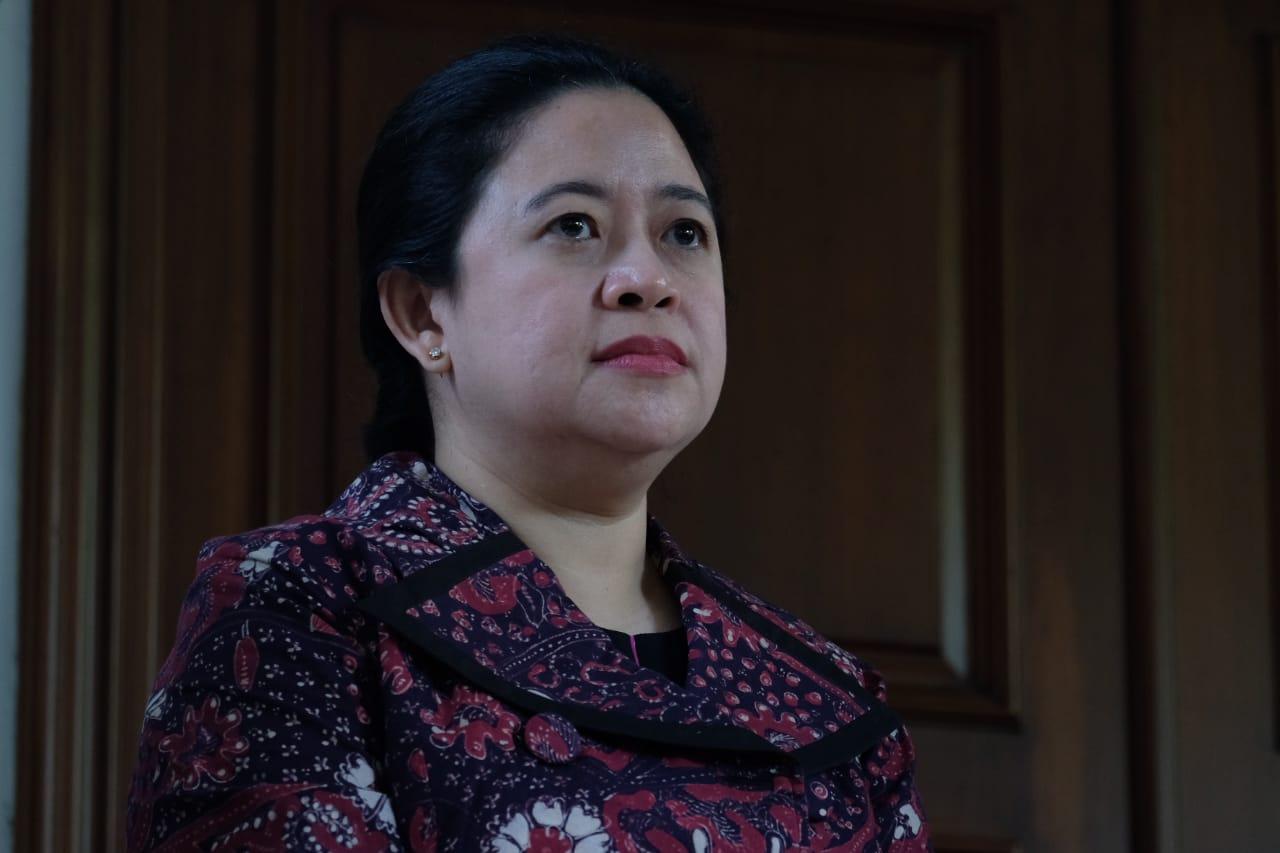 Puan Akan Jadi Pembicara Kunci di Seminar Nasional di Undip
