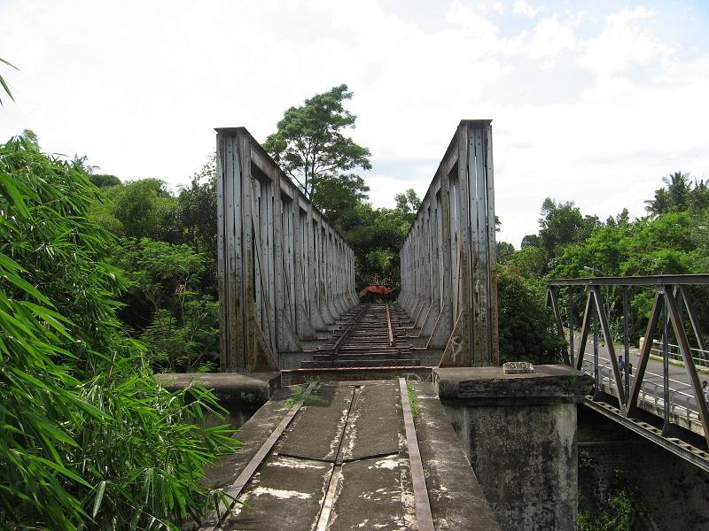 DPRD Jateng Dukung Reaktivasi Jalur KA Yogyakarta-Magelang