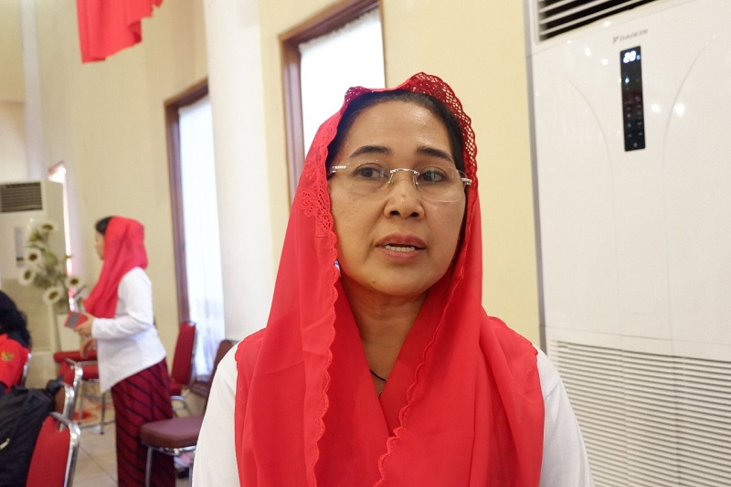 SBY Ketemu Jokowi, Eva: Banyak Silaturahmi Makin Baik
