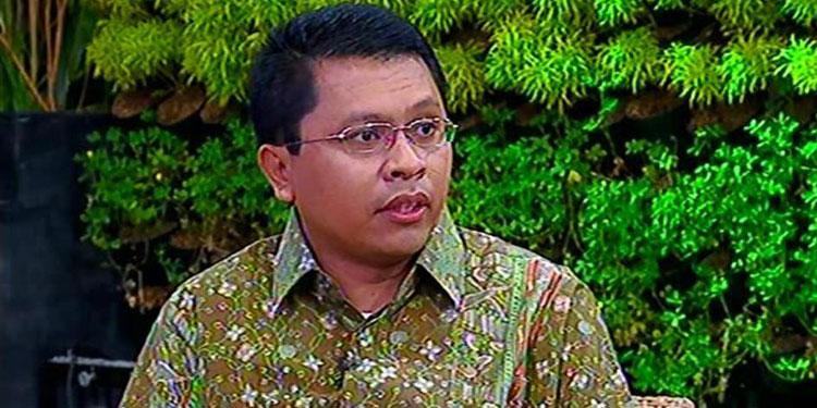 Menteri dari PDI Perjuangan, Hak Prerogratif Ketua Umum
