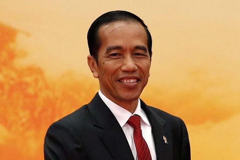 Siapa Bisa Gantikan Jokowi di Pilpres 2024? Berikut Sosoknya