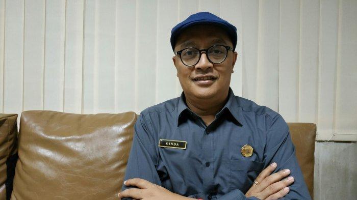 Ginda Dukung Penerapan KTR di Kota Surakarta