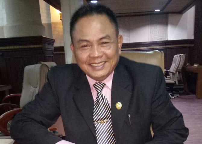 PDI Perjuangan Dipastikan Raih Kursi Ketua DPRD Sleman