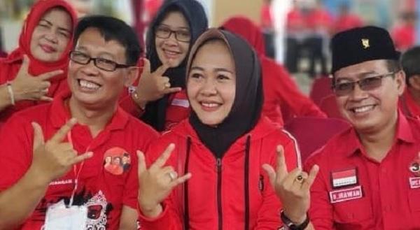 Pimpinan Sementara, Bondan Ajak Seluruh Anggota DPRD Bersatu