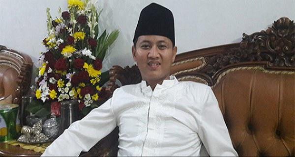 Gus Ipin Segera Tertibkan Pajak Perusahaan, Hotel & Resto