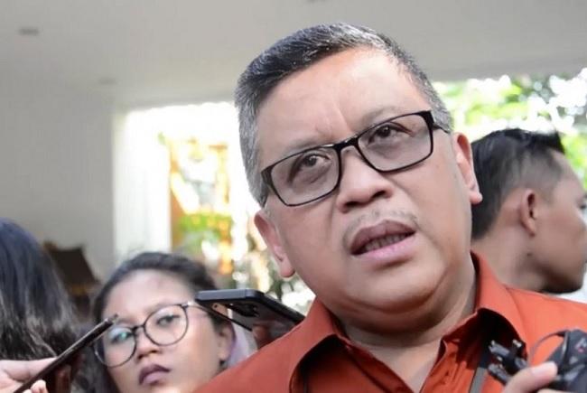 Jokowi Tak Menolak Amandemen Tapi Pemilihan Presiden